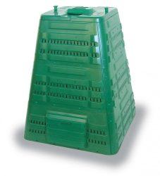 K 700 komposztsiló