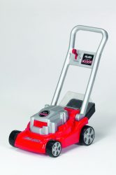 AL-KO Mini Mower