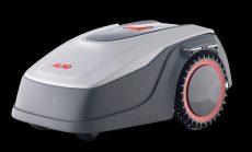 Robolinho E 500